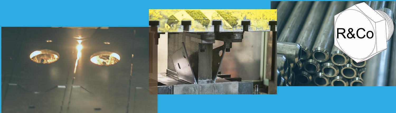 Rübsam & Co Metallwaren GmbH & Co KG