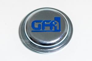Fettkappe GFA