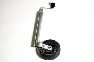 Stützrad 48mm