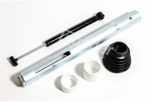 Reparatursatz für Peitz AEV20 mit Gleitrohr