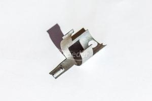 Blattfeder für Verstelleinrichtung, S2005-7 S2035-7 S2304-7 S2504-7