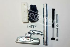 Westfalia WAE1202 Reparaturset