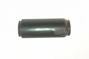 Führungsrohr für Knott Auflaufbremse KR13